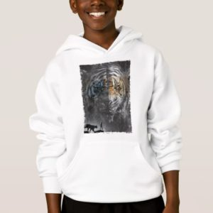 The Jungle Book | Danger is Everywhere Hoodie
