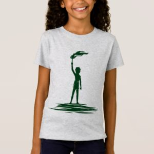 The Jungle Book | Mowgli T-Shirt