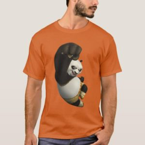 Po Punch T-Shirt