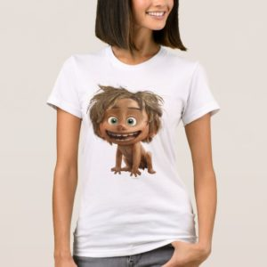 Spot Drawing T-Shirt