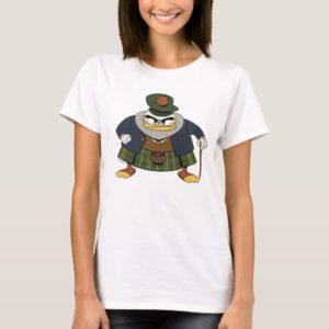 Flintheart Glomgold T-Shirt