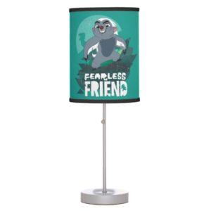 Lion Guard | Fearless Friend Bunga Desk Lamp