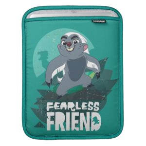 Lion Guard | Fearless Friend Bunga Sleeve For iPads
