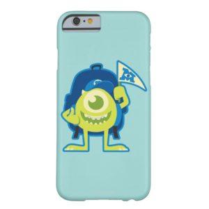 Mike 2 Case-Mate iPhone case
