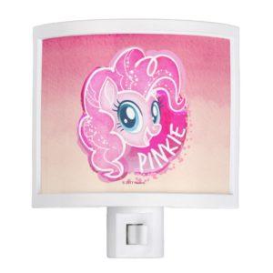 My Little Pony | Pinkie Pie Watercolor Night Light