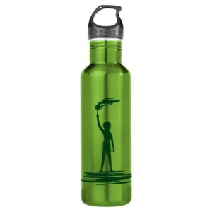 The Jungle Book | Mowgli Water Bottle