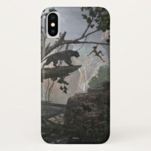 The Jungle Book | Mystery of the Jungle Case-Mate iPhone Case