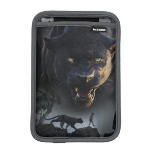 The Jungle Book | Push the Boundaries Sleeve For iPad Mini