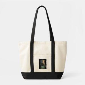 The Jungle Book   Shere Khan & Mowgli Tote Bag