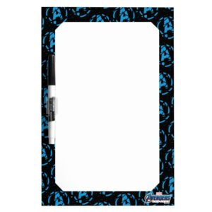 Avengers: Endgame | Splintered Avengers Logo Dry Erase Board