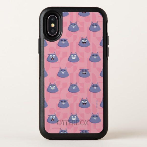 Secret Life of Pets - Chloe Pattern OtterBox iPhone Case
