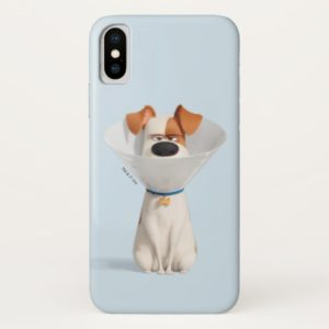 Secret Life of Pets - Max | Really? Case-Mate iPhone Case