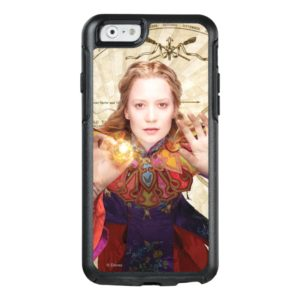 Alice | Believe the Impossible 2 OtterBox iPhone Case