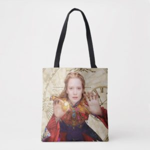 Alice | Believe the Impossible 2 Tote Bag