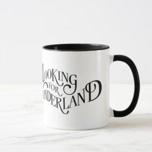Alice | Believe the Impossible Mug