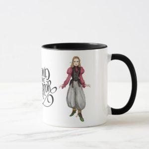 Alice | Uniquely Alice Mug
