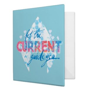 """Aquaman 