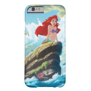Ariel | Adventure Begins With You Case-Mate iPhone Case