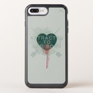 """Arrow 