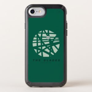 Arrow | The Glades City Map Speck iPhone Case