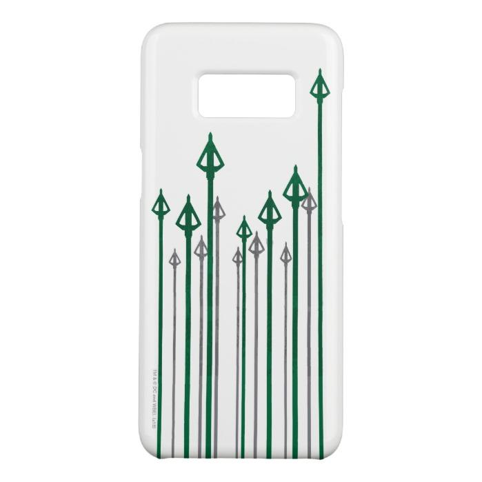 Arrow   Vertical Arrows Graphic Case-Mate Samsung Galaxy S8 Case