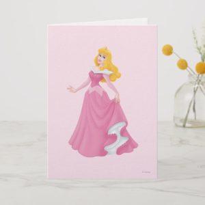 Aurora 3 card