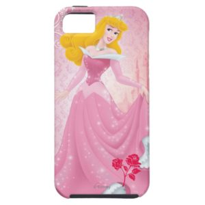 Aurora Princess Case-Mate iPhone Case
