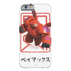 Baymax Case-Mate iPhone Case