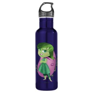 Bleccch! Water Bottle