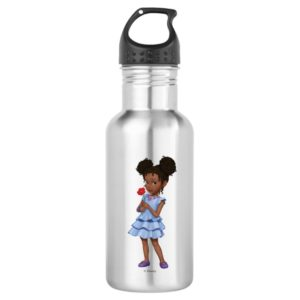 Bree James Stainless Steel Water Bottle