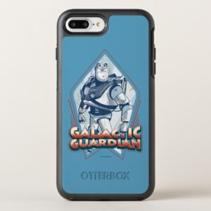 Buzz Lightyear: Gallactic Guardian OtterBox iPhone Case