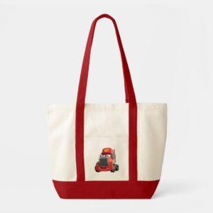 Cars 3 | Mack Tote Bag