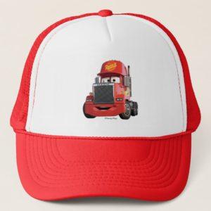 Cars 3 | Mack Trucker Hat