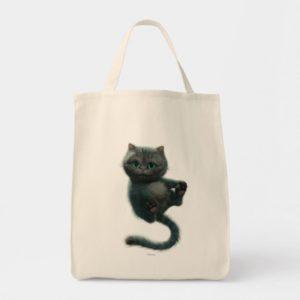 Cheshire Cat | Kitten Chessur Tote Bag