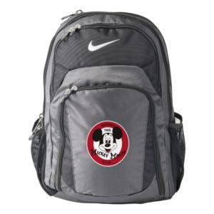 Classic Mickey | Mickey Mouse Club Nike Backpack