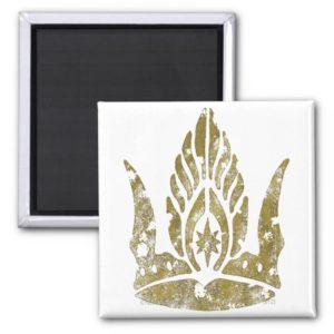 Crown of Gondor Magnet