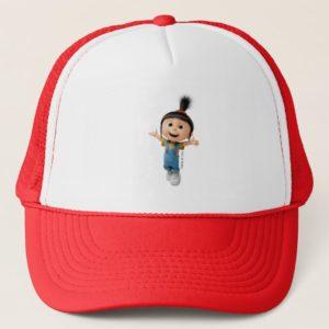 Despicable Me | Agnes Trucker Hat