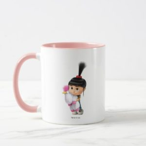 Despicable Me | Agnes & Unicorn Mug