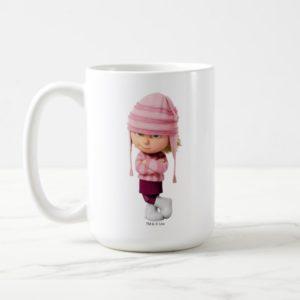 Despicable Me | Edith Coffee Mug