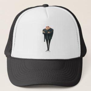 Despicable Me | Gru Trucker Hat