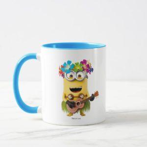 Despicable Me | Minion Aloha Mug