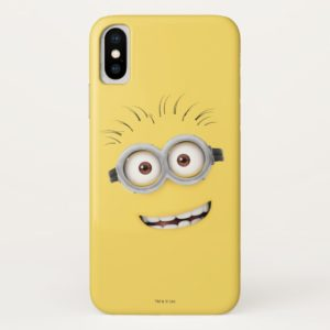 Despicable Me | Tom Face Case-Mate iPhone Case
