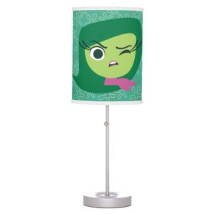 Disgust Desk Lamp