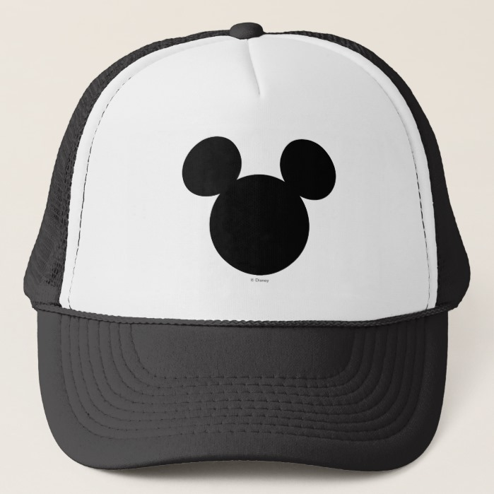 ab29e3f745f40 Disney Logo