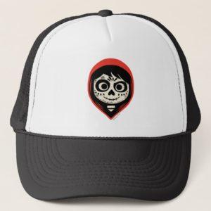 Disney Pixar Coco | Miguel  - Día de los Muertos Trucker Hat