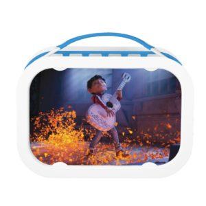 Disney Pixar Coco | Miguel - True Musician Lunch Box