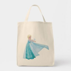 Elsa | Let it Go! Tote Bag