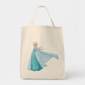 Elsa | Let it Go! Tote Bag