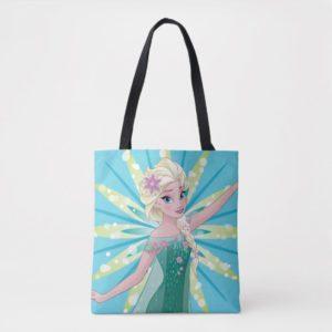 Elsa | Perfect Day Tote Bag