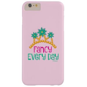 Fancy Nancy | Fancy Every Day Case-Mate iPhone Case